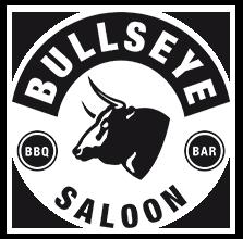 Bullseye Saloon
